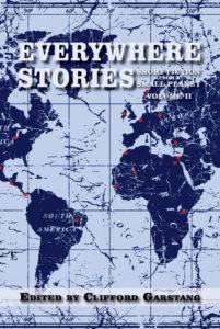 Everywhere Stories Vol II
